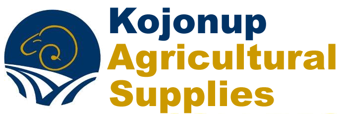 Kojonup Agricultural Supplies